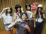 Radio program pictures Th_0816scandal