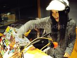 Radio program pictures Th_100125_scandal_guest1-1