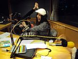 Radio program pictures Th_100125_scandal_guest3-1