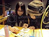 Radio program pictures Th_101012_scandal_guest2_2-1