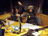 Radio program pictures Th_101012_scandal_guest3-1