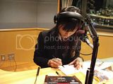 Radio program pictures Th_1027_scandal_guest1-1