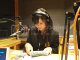 Radio program pictures Th_1027_scandal_guest2-1