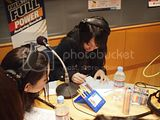 Radio program pictures Th_110418_scandal_guest3-1