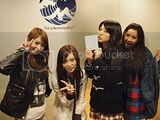 Radio program pictures Th_110418_scandal_guest6_3-1