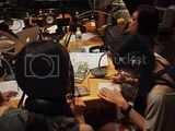 Radio program pictures Th_110729_guest_02-1