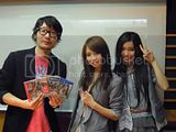 Radio program pictures Th_Guest0425SCANDAL