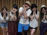 Radio program pictures Th_SCANDAL2