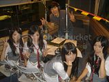 Radio program pictures Th_photo