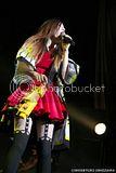 SCANDAL HALL TOUR 2012「Queens are trumps-Kirifuda wa Queen-」 - Page 4 Th_sd_img_2748_zpsbea8e032