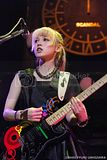SCANDAL HALL TOUR 2012「Queens are trumps-Kirifuda wa Queen-」 - Page 4 Th_sd_img_5166_zps971e997b