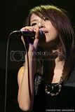SCANDAL HALL TOUR 2012「Queens are trumps-Kirifuda wa Queen-」 - Page 4 Th_sd_img_5393_zps3d97d46e