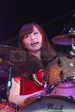 SCANDAL HALL TOUR 2012「Queens are trumps-Kirifuda wa Queen-」 - Page 4 Th_sd_img_5406_zpsb0c72755