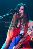 SCANDAL HALL TOUR 2012「Queens are trumps-Kirifuda wa Queen-」 - Page 4 Th_sd_img_5438_zps8e85f7ba