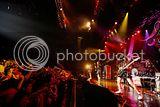 SCANDAL LIVE TOUR 2011 「Dreamer」 Th_110615_3