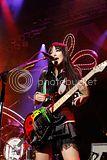 SCANDAL LIVE TOUR 2011 「Dreamer」 Th_110615_4