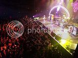SCANDAL LIVE TOUR 2011 「Dreamer」 Th_p1