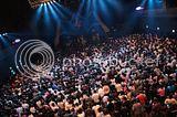 SCANDAL LIVE TOUR 2011 「Dreamer」 Th_scandal_zepp_img_0033
