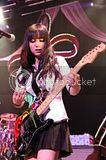 SCANDAL LIVE TOUR 2011 「Dreamer」 Th_scandal_zepp_img_0083