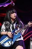 SCANDAL LIVE TOUR 2011 「Dreamer」 Th_scandal_zepp_img_0237