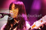 SCANDAL LIVE TOUR 2011 「Dreamer」 Th_scandal_zepp_img_0259