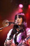 SCANDAL LIVE TOUR 2011 「Dreamer」 Th_scandal_zepp_img_0302