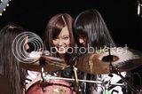 SCANDAL LIVE TOUR 2011 「Dreamer」 Th_scandal_zepp_img_0431