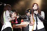 SCANDAL LIVE TOUR 2011 「Dreamer」 Th_scandal_zepp_img_0447