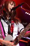 SCANDAL LIVE TOUR 2011 「Dreamer」 Th_scandal_zepp_img_0506