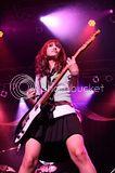 SCANDAL LIVE TOUR 2011 「Dreamer」 Th_scandal_zepp_img_0778