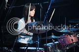 SCANDAL LIVE TOUR 2011 「Dreamer」 Th_scandal_zepp_img_0858