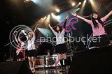 SCANDAL LIVE TOUR 2011 「Dreamer」 Th_scandal_zepp_img_1095