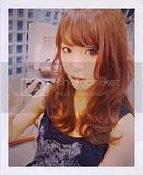 front-page - SCANDAL Salon/Nail pictures Th_o0480058511399487381