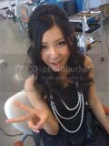 front-page - SCANDAL Salon/Nail pictures Th_o0480064011030966981
