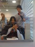 SCANDAL Salon/Nail pictures Th_o0480064011090133299