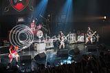 SCANDAL TEMPTATION BOX TOUR 2010~YEAH! tte Iei!~ Th_scandal_zepp_img_2245