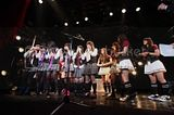 SCANDAL Copy Band Contest Vol. 1 Th_scandal_compe__1