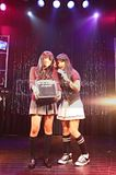 SCANDAL Copy Band Contest Vol. 1 Th_scandal_compe_mami_1