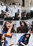 Miscellaneous Live pictures Th_10yaon_scandal