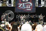 MTV Zushi FES Th_6bbca61118965be6d0d27c5
