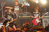 Band Yarou Yo!! Vol.2 Th_Untitled6