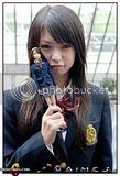 Random Pictures Th_haruna27