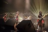 COLORS 2010 Th_scandal_photo03