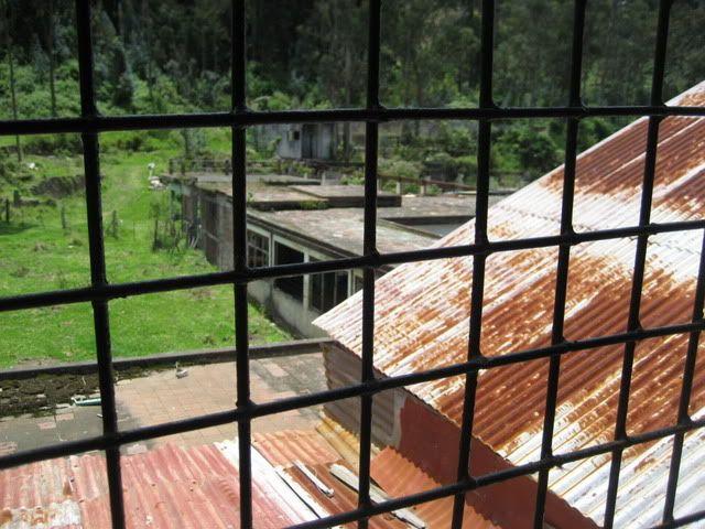 EL SANATORIO DURÁN, CARTAGO costa rica IMG_2834