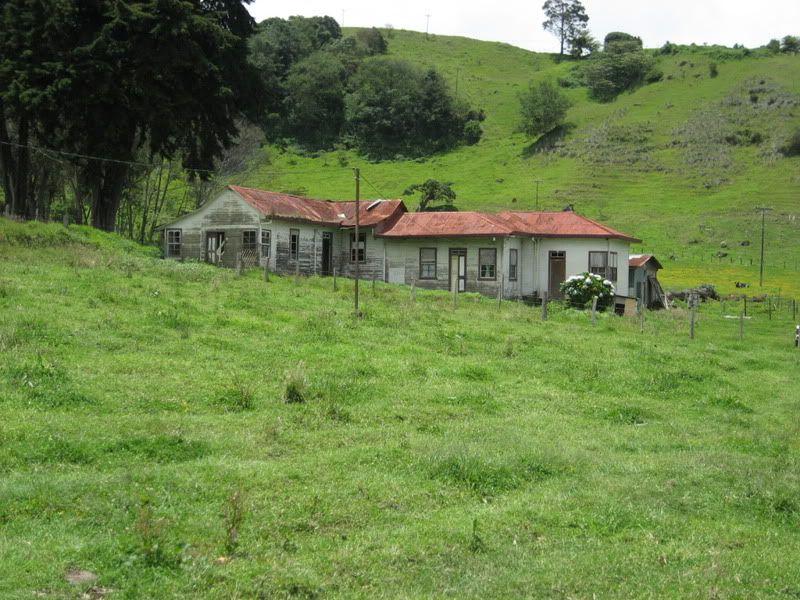EL SANATORIO DURÁN, CARTAGO costa rica IMG_2854