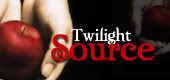 Twilight Source