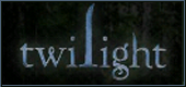 The Twilight movie