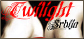 Twilight Srbija