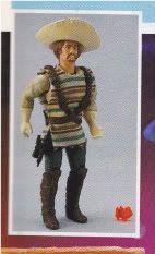 BRAVESTARR (Mattel) 1986 - Page 4 Bravestarr-1
