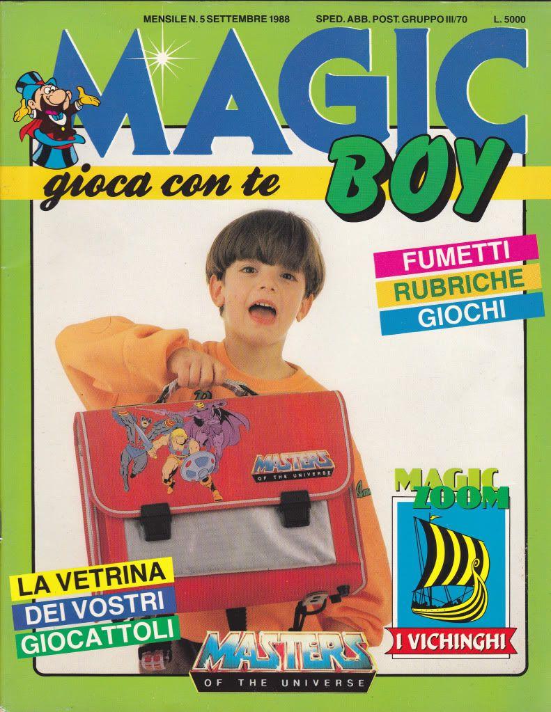 BRAVESTARR (Mattel) 1986 - Page 4 IMG_0001-2